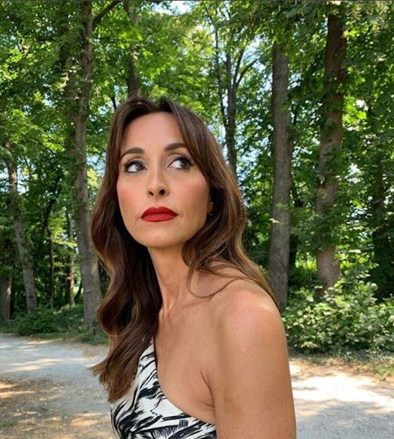 Bake Off Italia puntate in onda oggi 5 agosto 2020, orario, canale e dove vedere le repliche e streaming