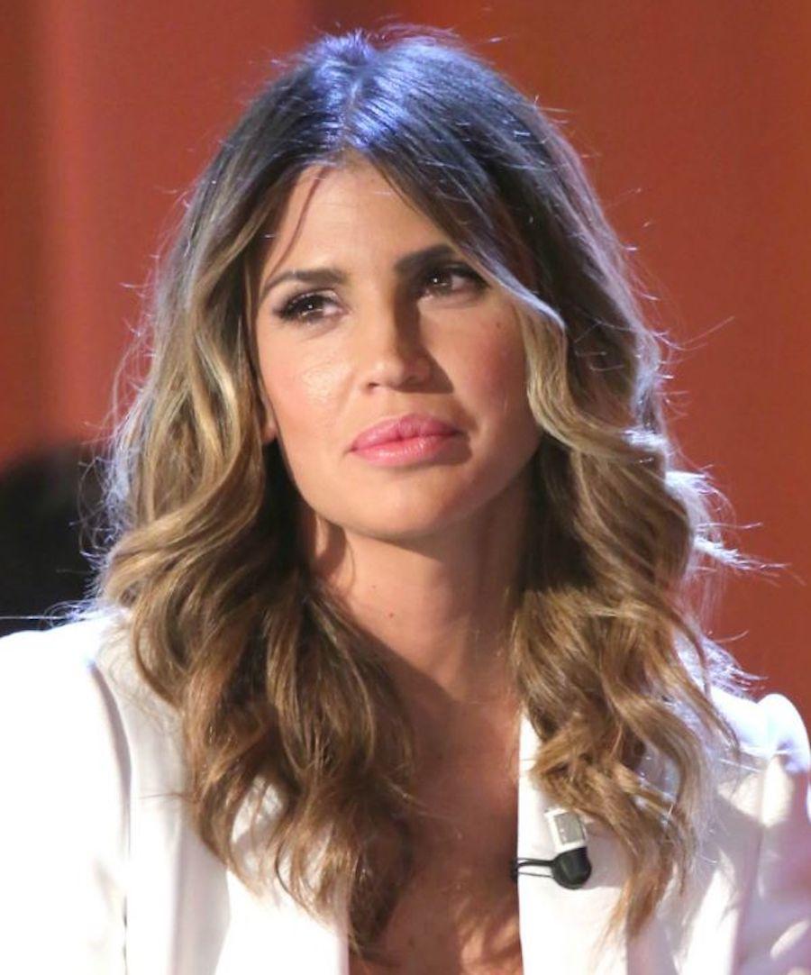 Claudia Galanti 6 anni dalla morte della figlia Indila altro terribile lutto