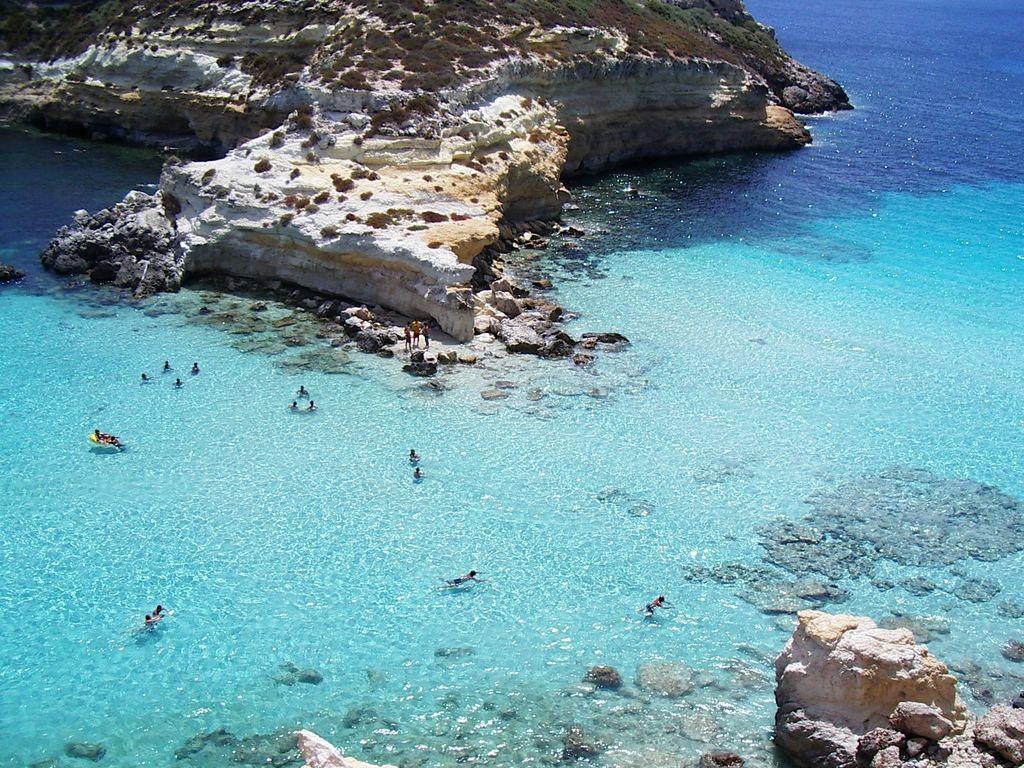 enit vacanza italia estate 2020