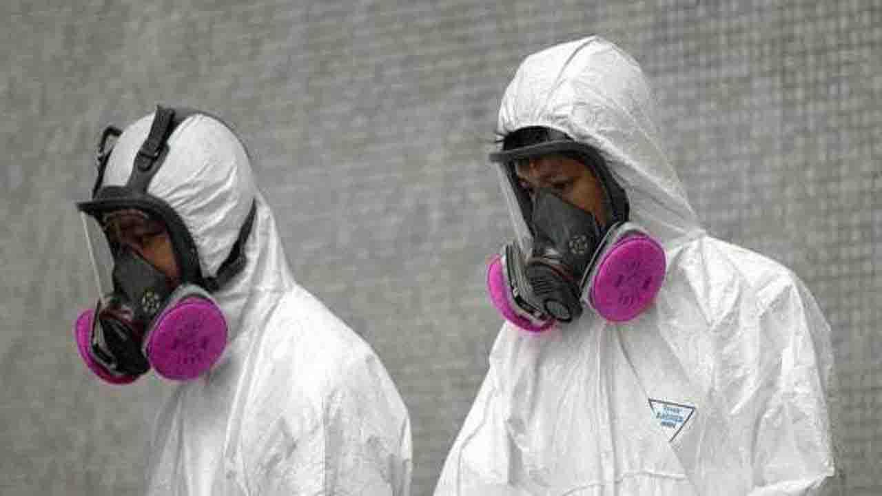 Dalla Cina una nuova epidemia: uomo positivo in quarantena