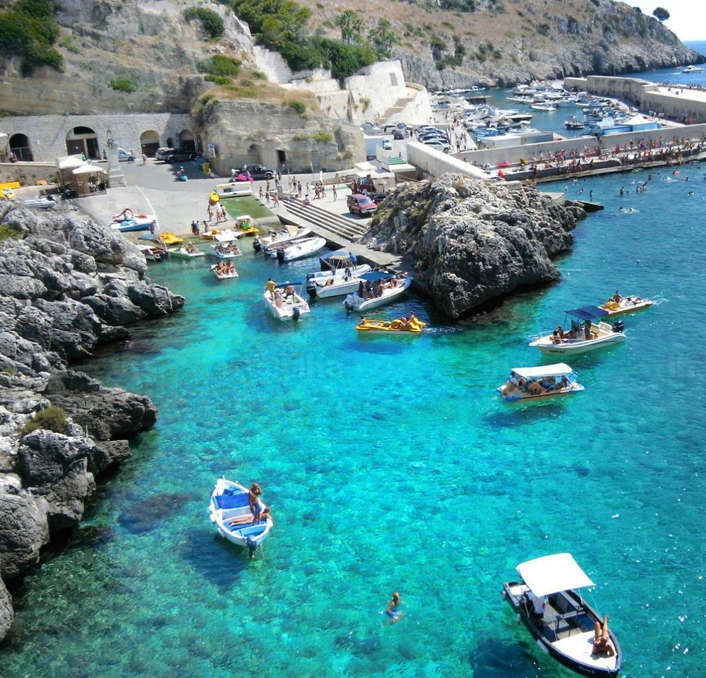 enit vacanze italia estate 2020