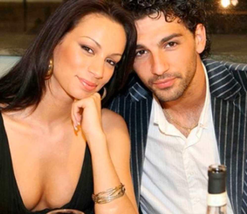 Francesca Tocca e Valentin di 'Amici', la conferma dopo la s