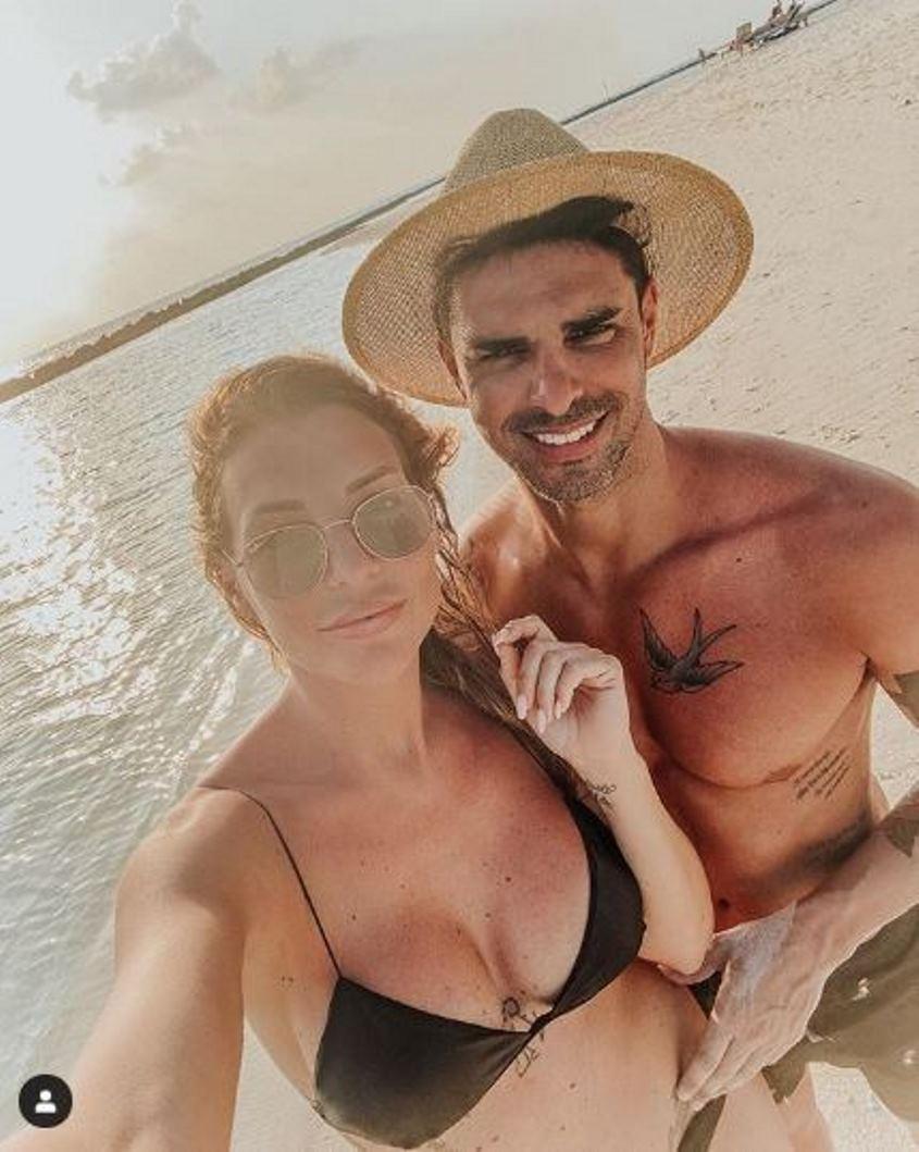 Cristian Galella e Tara Gabrieletto, addio definitivo: il ge