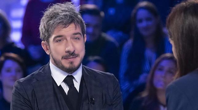 Paolo Ruffini perde il posto: il presentatore sostituito per la nuova edizione de La Pupa e il Secchione