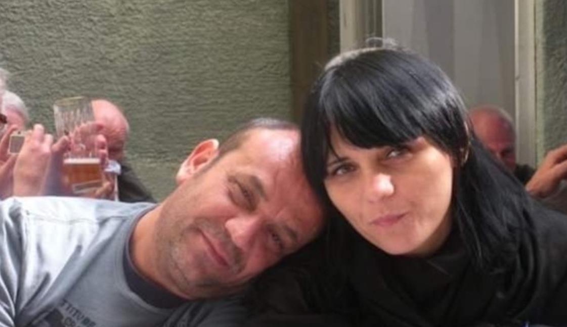 """""""Ha lottato, ma non ce l'ha fatta"""". Elena, morta a 42 anni. Una città intera in lutto"""