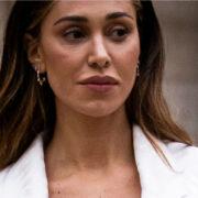 Belen Rodriguez fidanzato antonio spinalbanese