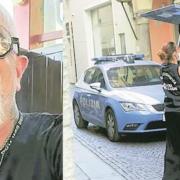 Morto il parrucchiere Beauty and Fashion: trovato senza vita nel bagno del suo salone