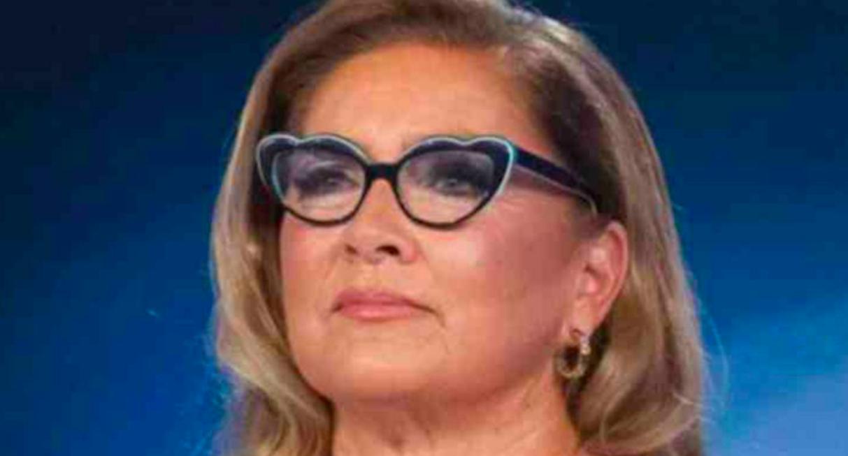 """""""Molla tutto e se ne va"""". Romina Power, bomba da Cellino San Marco. Quello che ha visto in quella casa…"""