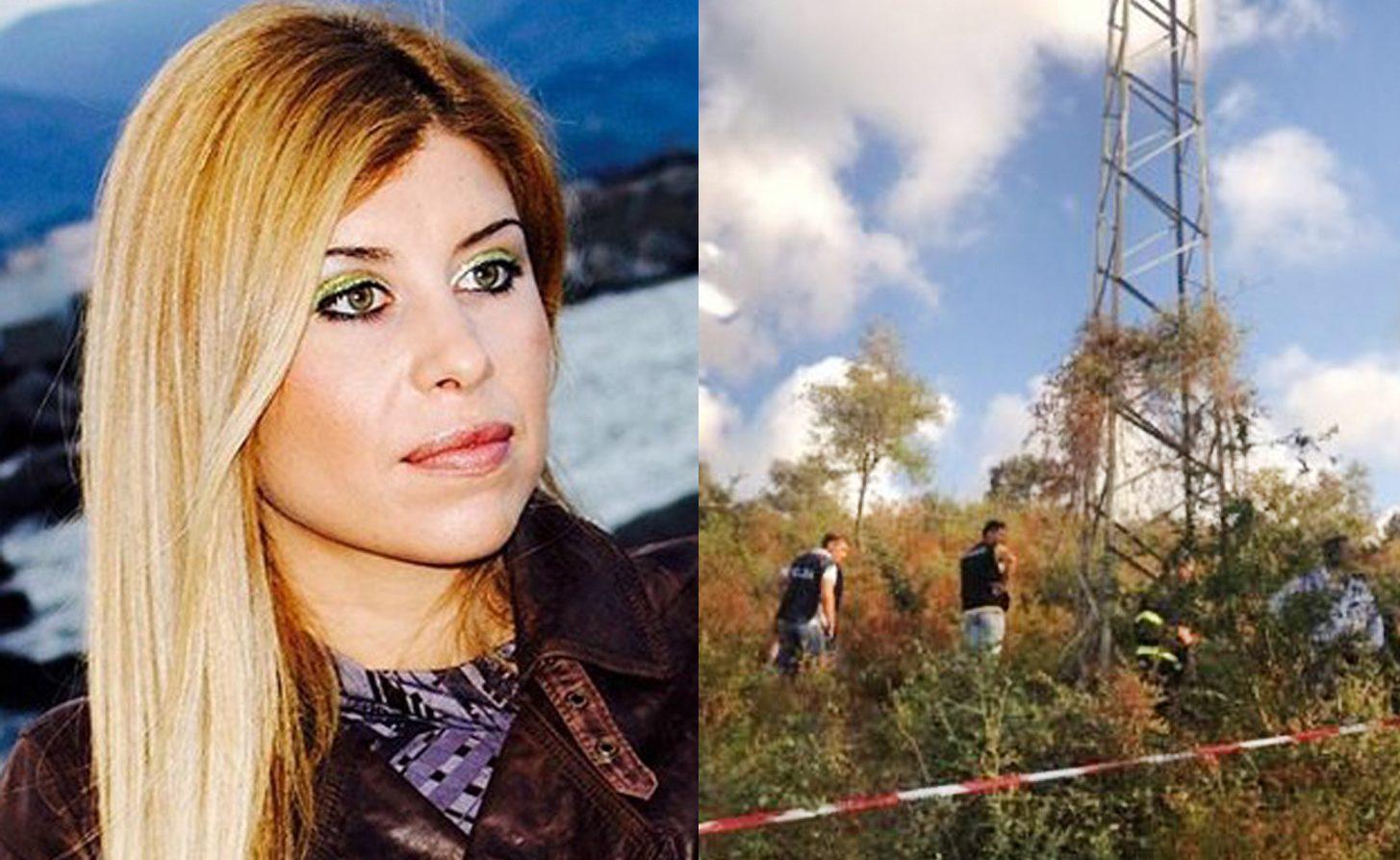 """""""Cosa è emerso dall'autopsia"""". Viviana Parisi, parlano i medici legali: """"Il significato di quelle ferite"""""""
