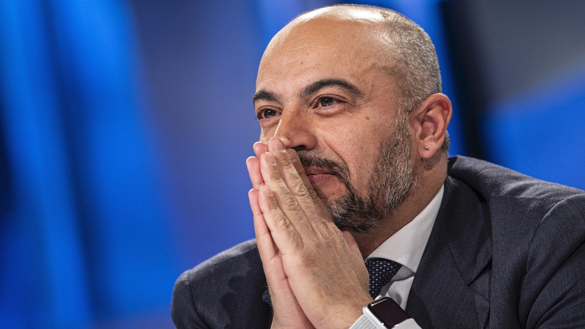 italexit sondaggi voti paragone piepoli