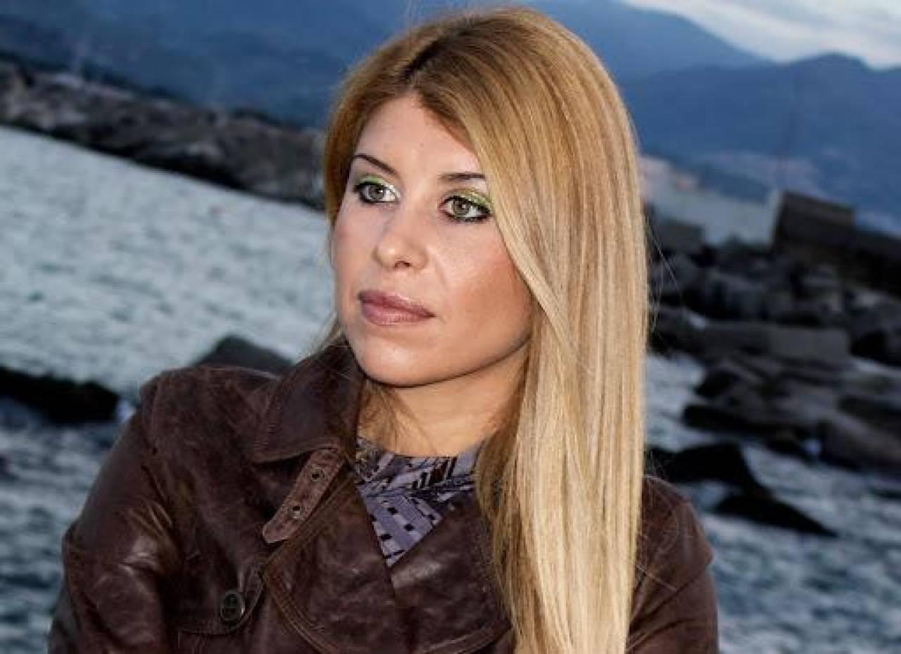 """""""Non succede niente…"""". Scomparsa Viviana Parisi e il figlio Gioele, ora parla il marito della donna"""
