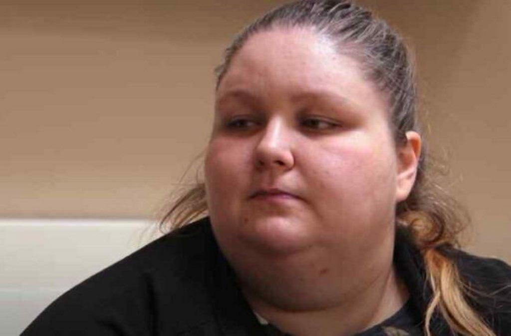 A Vite al limite pesava 310 kg e dopo 8 mesi ha mollato. Maja ha continuato da sola: com'è oggi