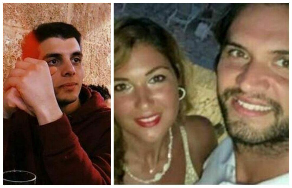 """""""Hanno beccato il colpevole!"""". Omicidio arbitro De Santis: si tratterebbe di un 21enne"""