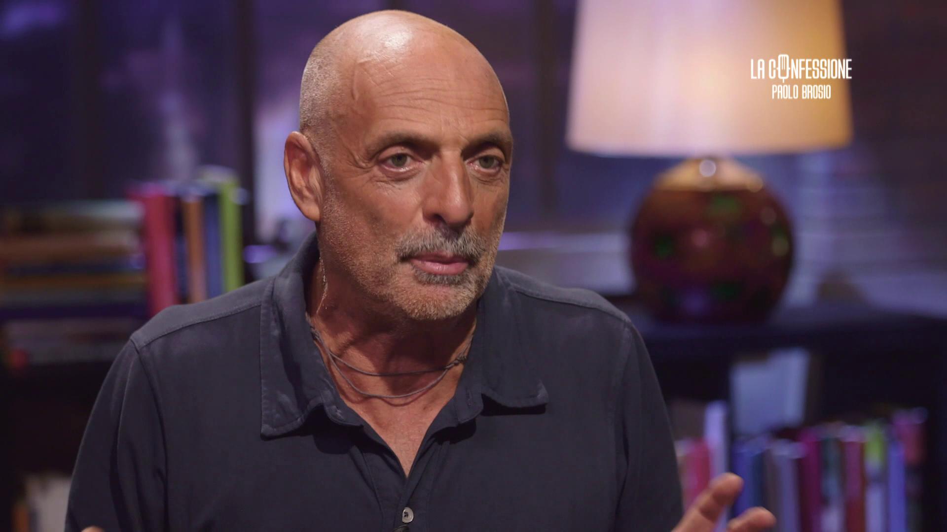 Paolo Brosio e il mancato ingresso al GF Vip, l'aggiornamento dall'ospedale preoccupa tutti