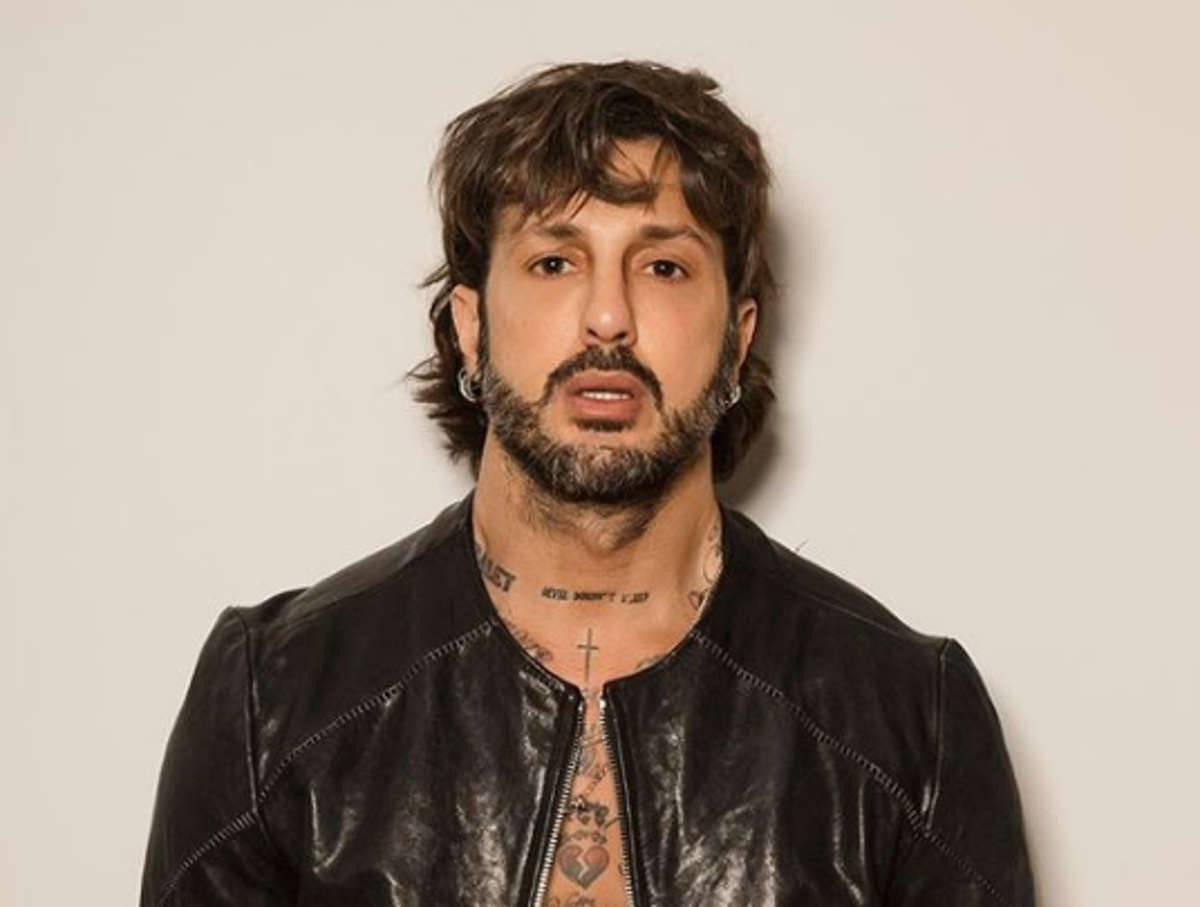 """""""Sciopero della fame"""". La protesta choc di Fabrizio Corona: cosa chiede l'ex re dei paparazzi"""
