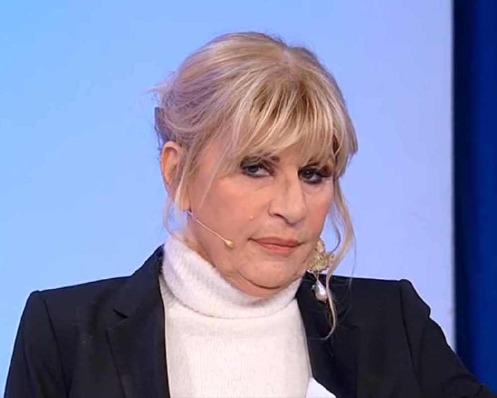 """""""Ecco cosa voleva da me"""". Game over a UeD: Nicola Vivarelli, la verità su Gemma Galgani. Che resta muta"""