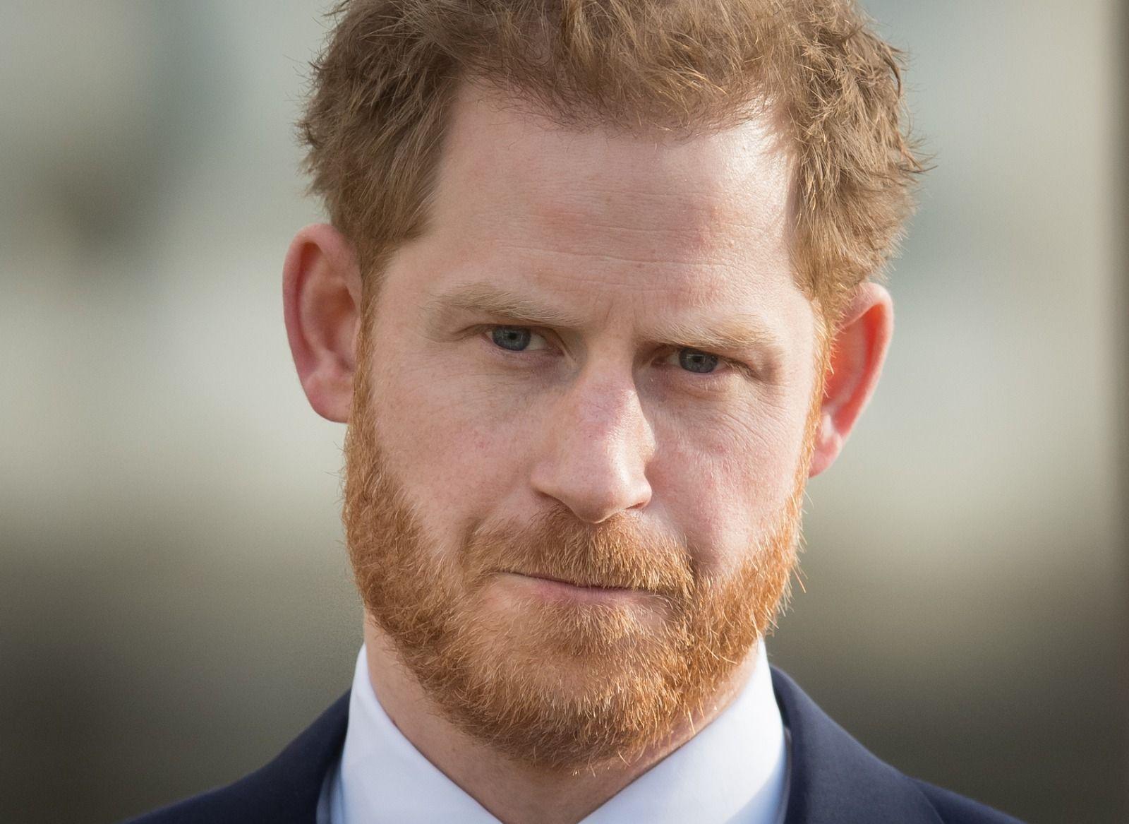 Bufera sul principe Harry, le sue parole sono una coltellata ed è caos nella Royal family