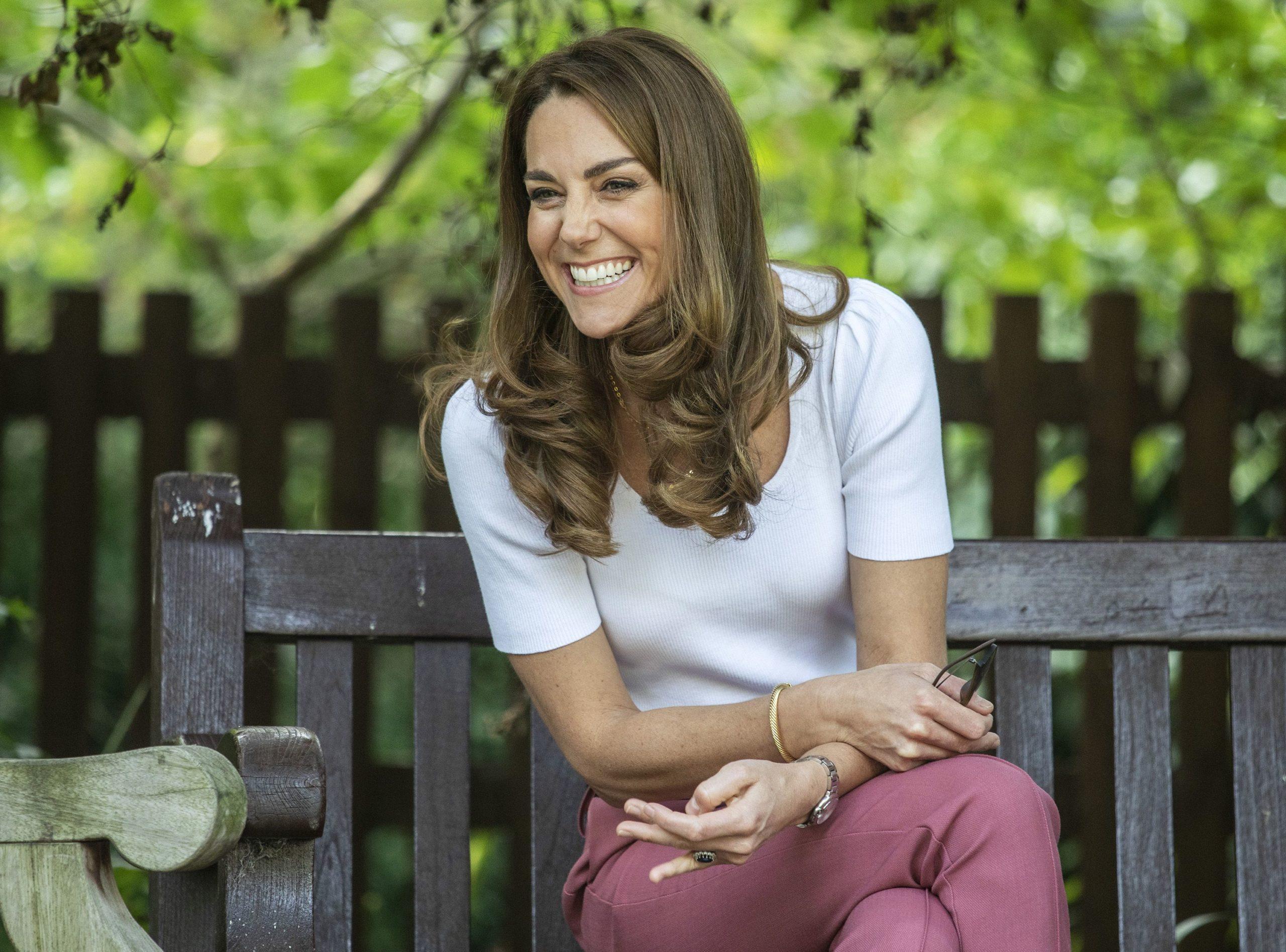 Kate Middleton inarrestabile (e non sbaglia un colpo): cosa farà la duchessa di Cambridge