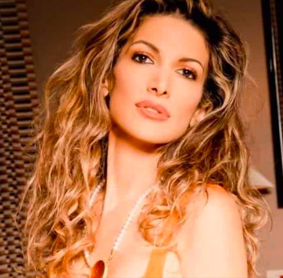 Maria Monsé Nei Guai! Piovono Accuse Dopo il Ritocchino Della Figlia!