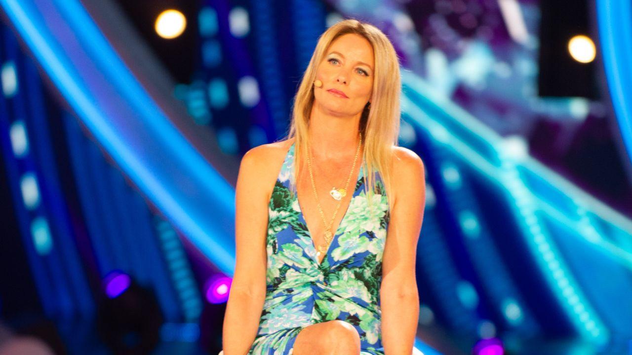 Flavia Vento, dopo l'addio improvviso dal GF Vip arriva la decisione ufficiale di Mediaset