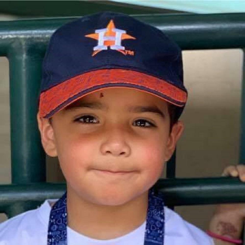 Muore a 6 anni ucciso da un'ameba mangia cervello, è il secondo caso in poco tempo
