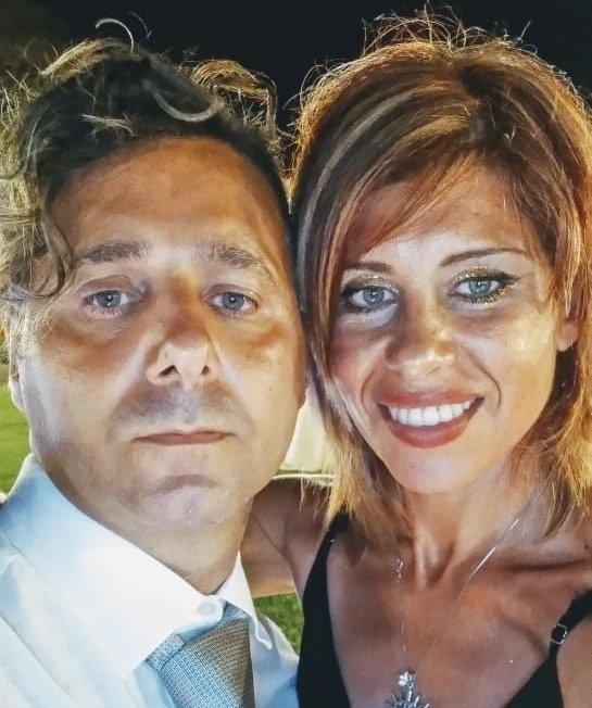 """""""Una vergogna totale""""  Viviana Parisi e Gioele    a Chi l'ha visto la nuova pista  La rabbia di Daniele Mondello"""