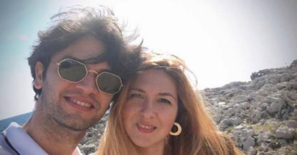 """Omicidio Daniele ed Eleonora, la famiglia dell'assassino rompe il silenzio: """"Antonio a dire il vero…"""""""