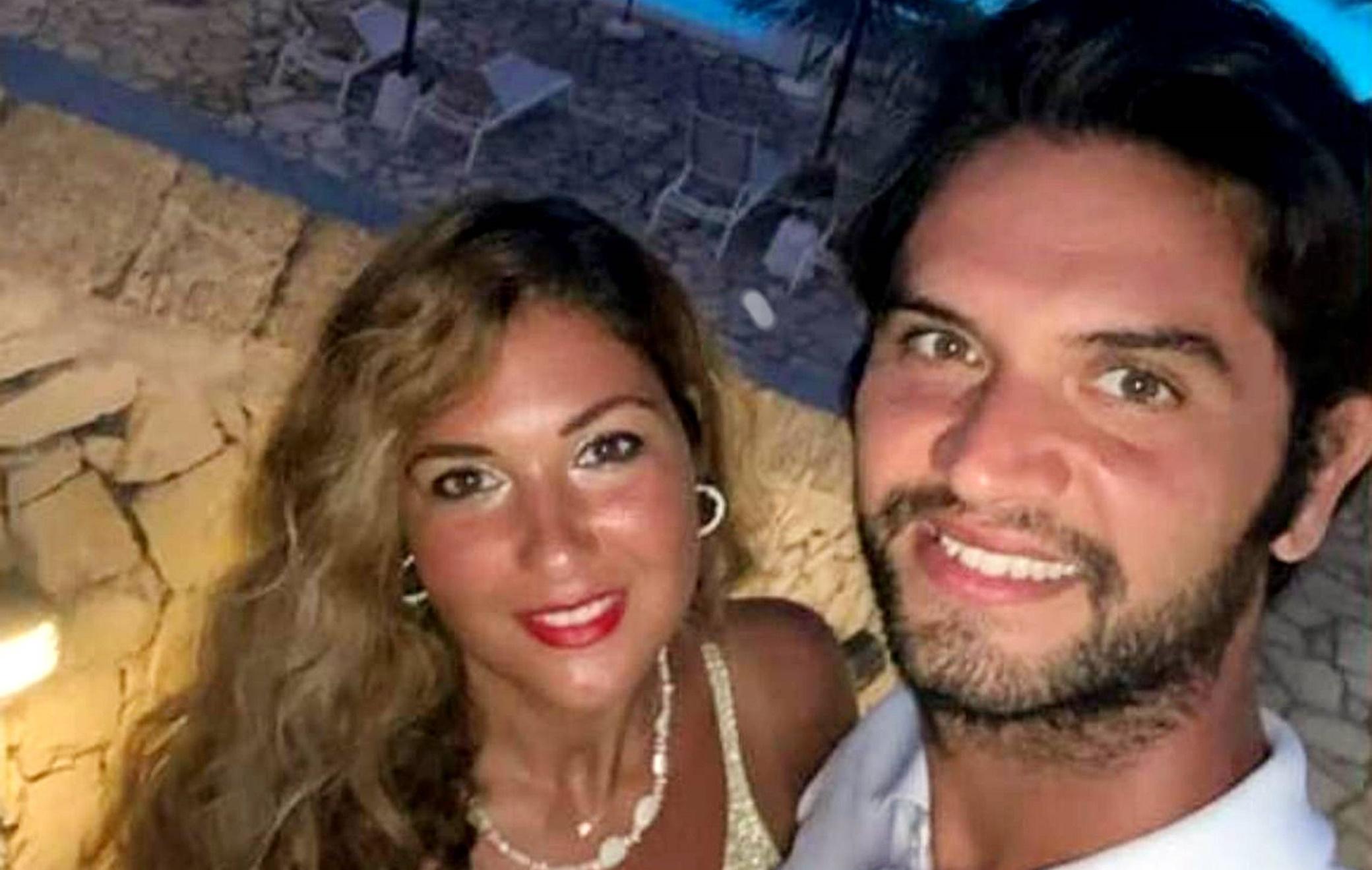 """""""È andata così"""". Omicidio Daniele e Eleonora, la decisione del magistrato sul killer Antonio De Marco"""