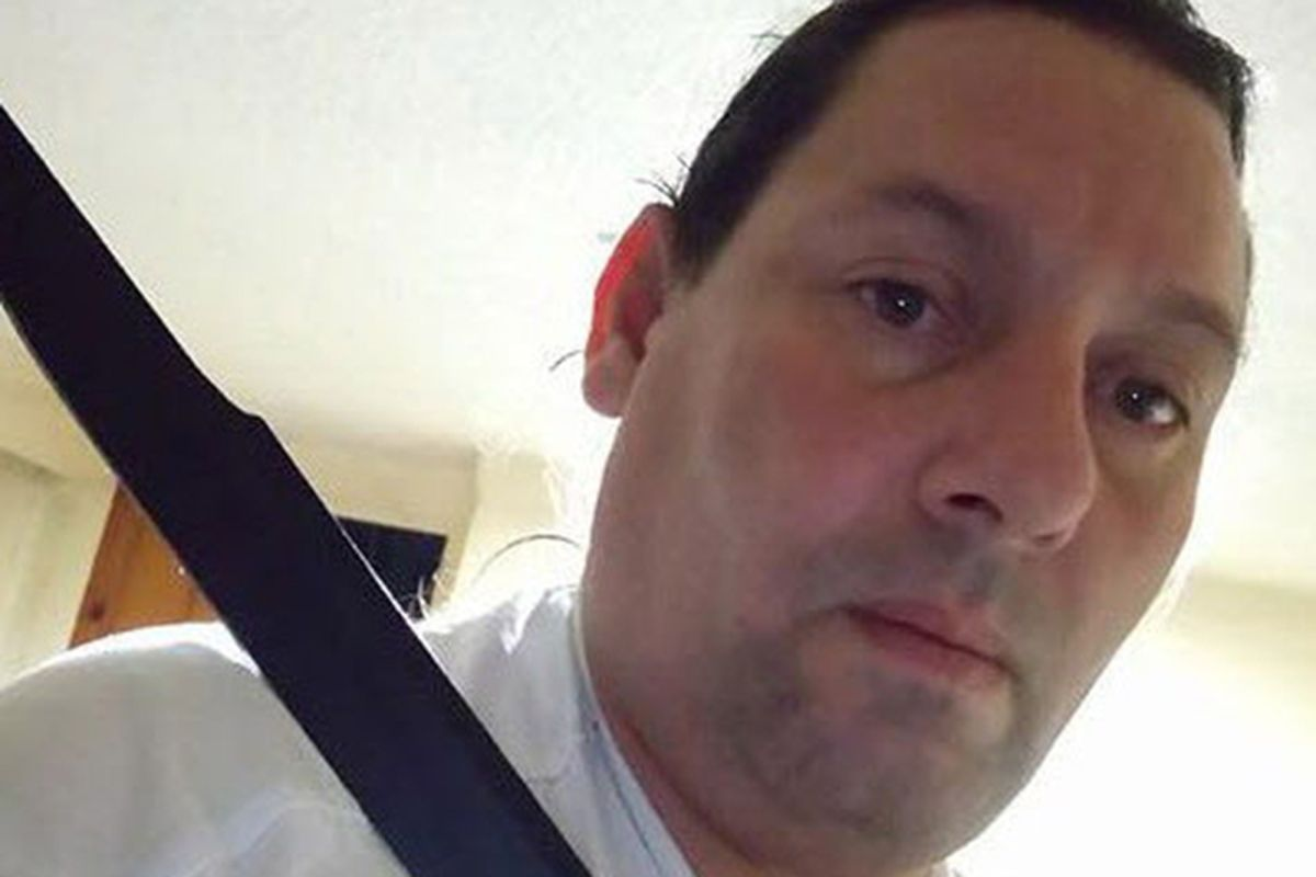 Chiamano l'idraulico per wc otturati: trovano resti di 2 donne fatte a pezzi. È stato lui