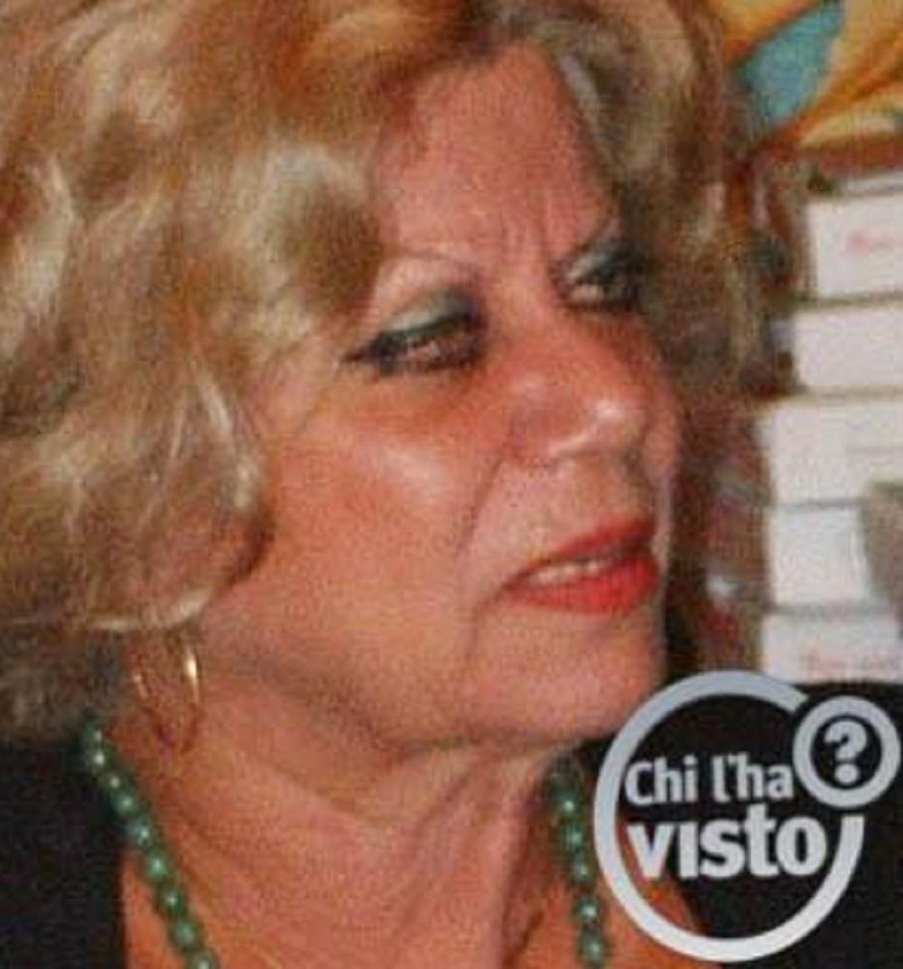 """""""Arrestato Salvatore Di Grazia""""  Dopo 9 anni si chiude così il caso della scomparsa della moglie Mariella Cimò"""