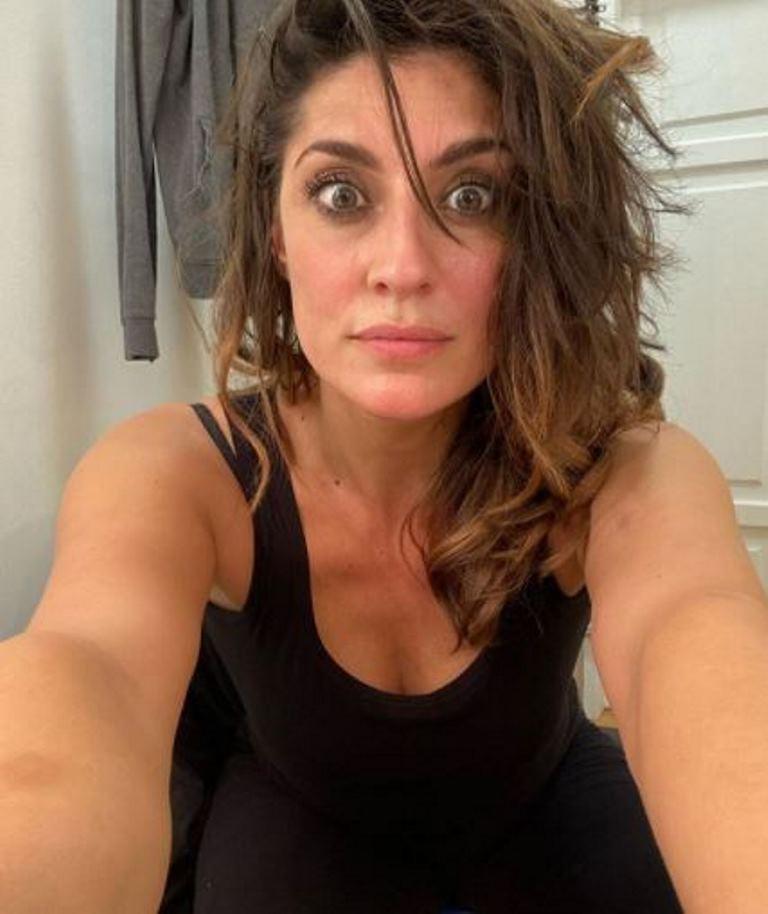"""Elisa Isoardi, l'annuncio a poco da Ballando con le Stelle: """"La situazione…"""""""