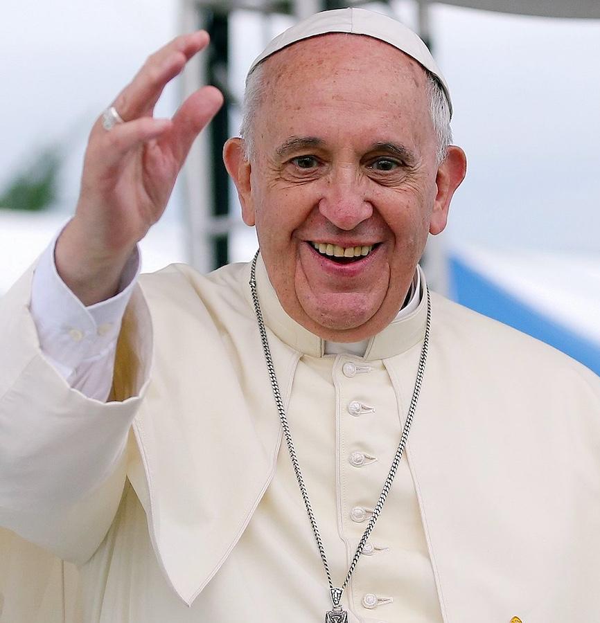 """""""Papa Francesco si dimette a breve"""". Perché corre questa voce choc sul pontefice: cosa succede dentro e fuori il Vaticano"""