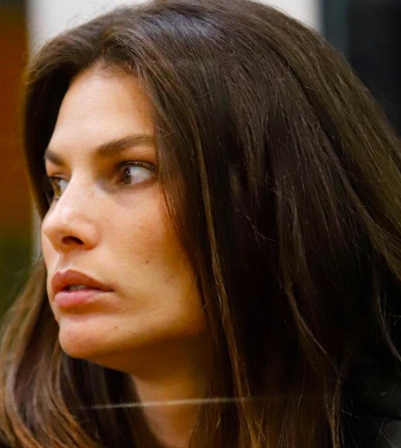 """""""Ma li hai visti?!"""". E Dayane Mello esplode dopo aver beccato Giulia e Pierpaolo 'in quel modo'"""