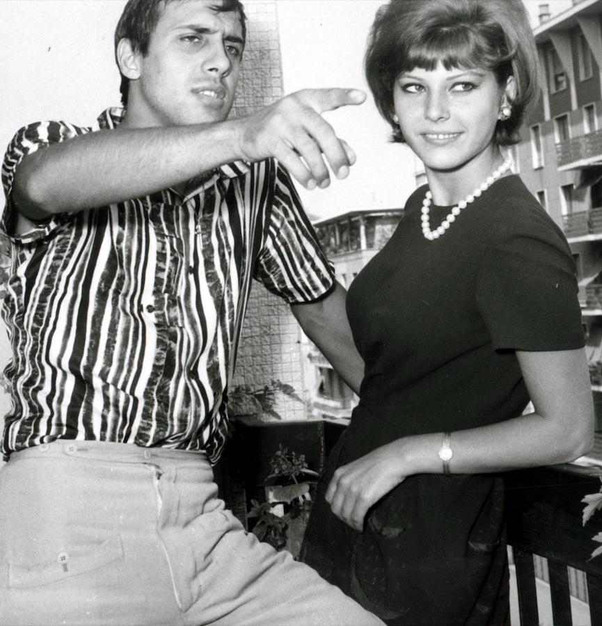 """""""Cosa è successo a me e mia moglie"""". Adriano Celentano, perché non si vede da ormai un anno"""