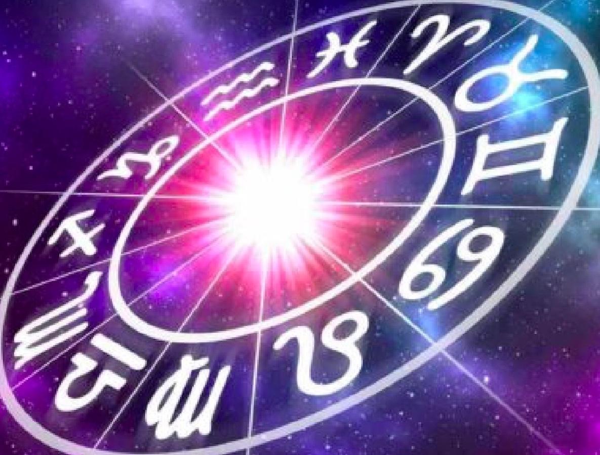 Oroscopo di Paolo Fox 25-31 gennaio 2021: amore, lavoro e fortuna per tutti i segni