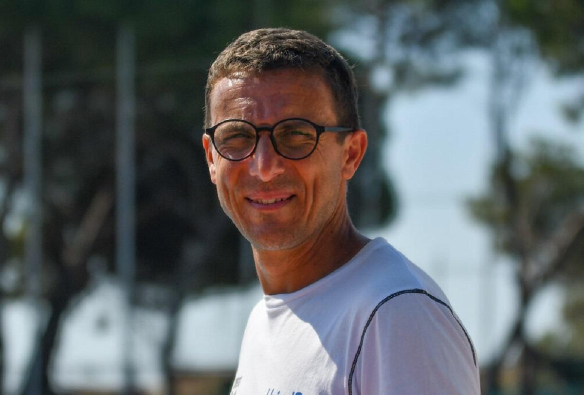 """""""Vivrai nei nostri cuori"""". Sport italiano in lutto. È morto a 40 anni, aveva scoperto la malattia solo pochi mesi fa"""