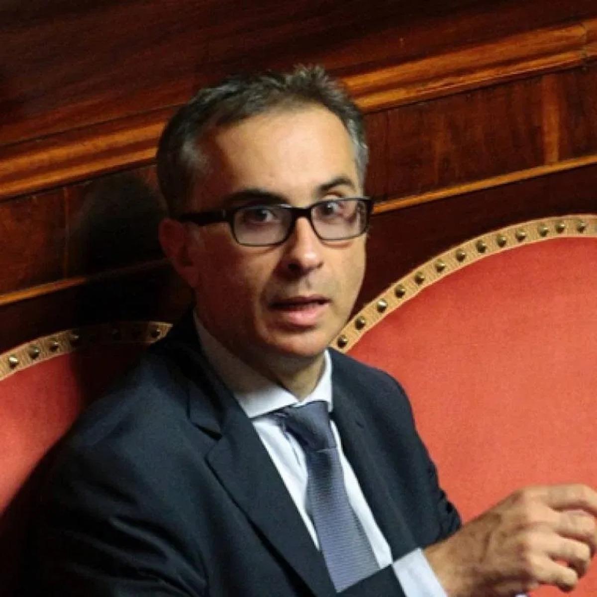 Crisi e fiducia: chi è Alfonso Lello Ciampolillo, il senatore che ha salvato il governo Conte in extremis