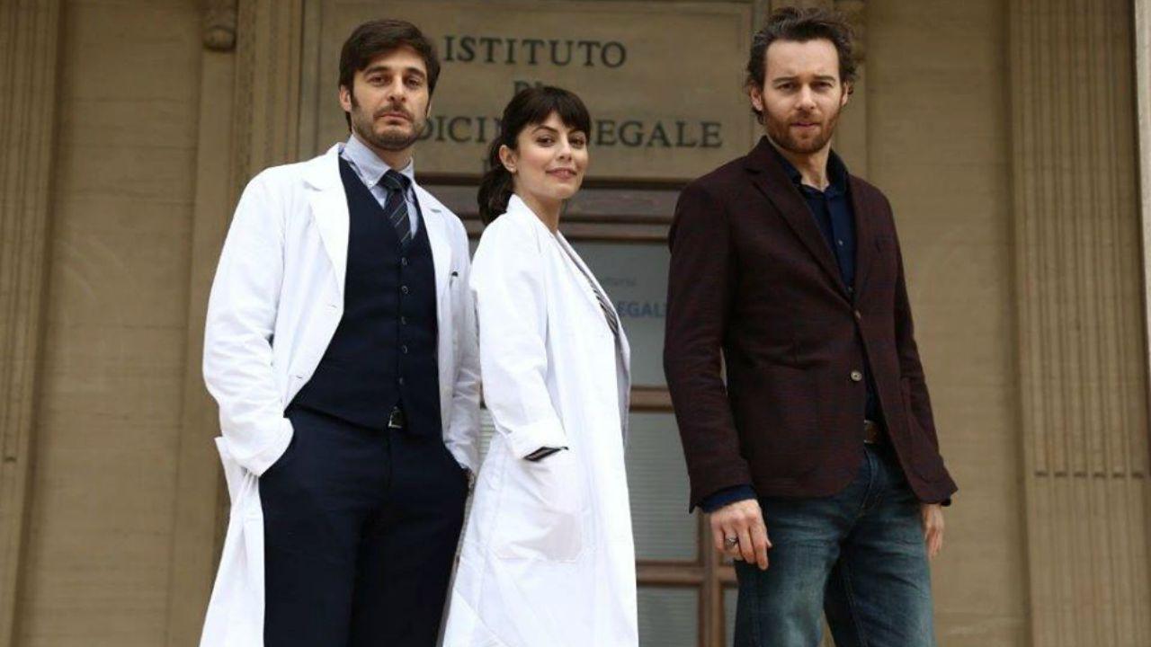 """""""Non ci sarà!"""". L'Allieva, clamoroso addio nella quarta stagione. Un altro 'no' dopo quello di Lino Guanciale"""