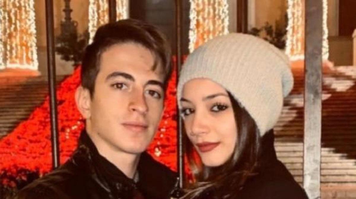 """""""Saranno intervenuti i genitori"""". Roberta Siragusa, Roberta Bruzzone sembra non avere dubbi sulla 17enne uccisa"""