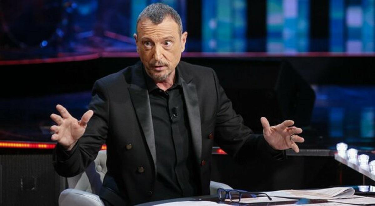 """""""Hanno detto no"""". Sanremo 2021, saltano altri due nomi importanti. Mistero sulle ragioni"""
