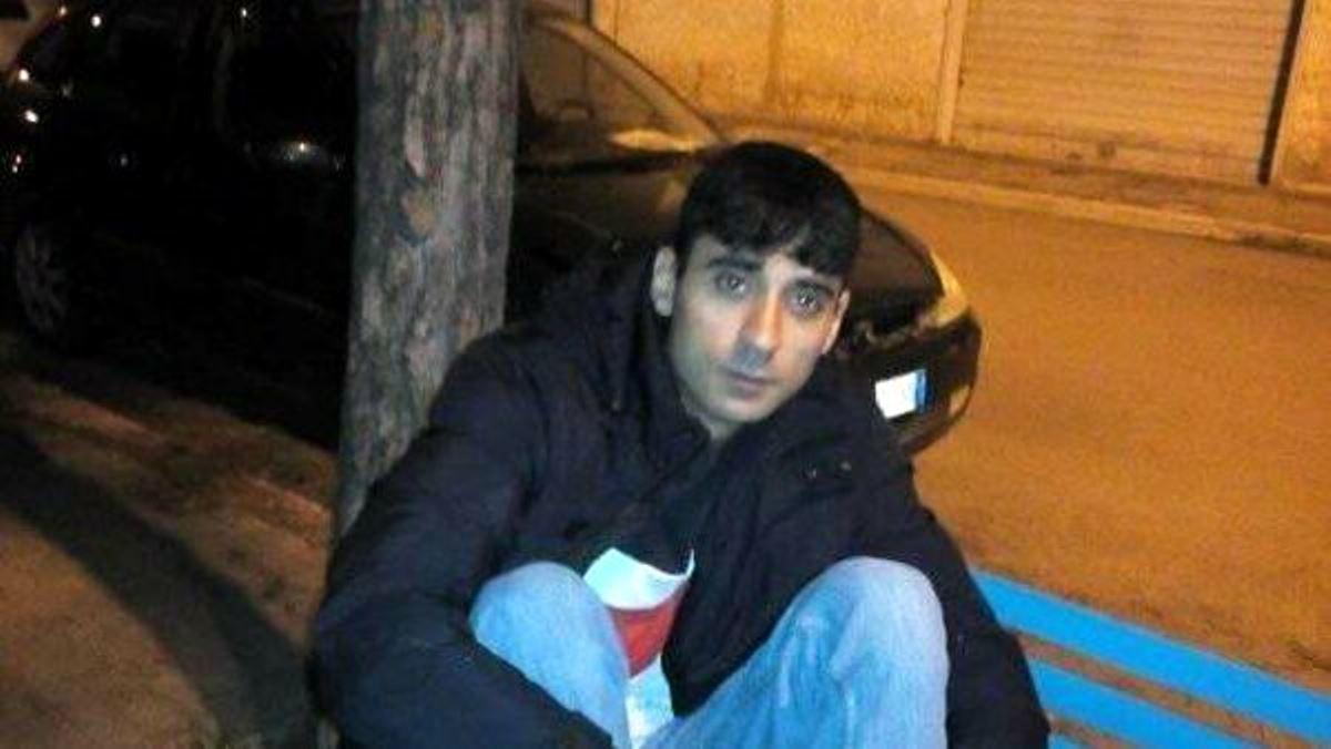 """Marco Ferrazzano, vittima di bullismo, l'avvocato a iNews24: """"Chi sa qualcosa, parli"""""""