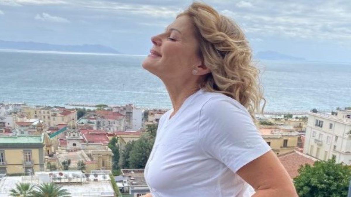 """""""Un tumore al rene, a un passo dalla morte"""". Il dramma del famoso volto della tv italiana"""