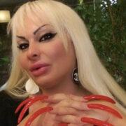 Elenoire Ferruzzi