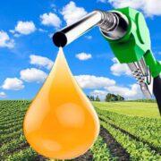 biocarburanti nuova generazione cosa sono ambiente