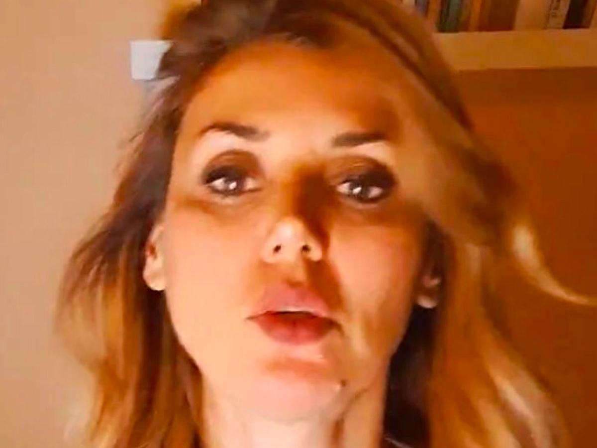 Daniela Martani ha partecipato al Grande Fratello 9, oggi è così: chi è e cosa fa