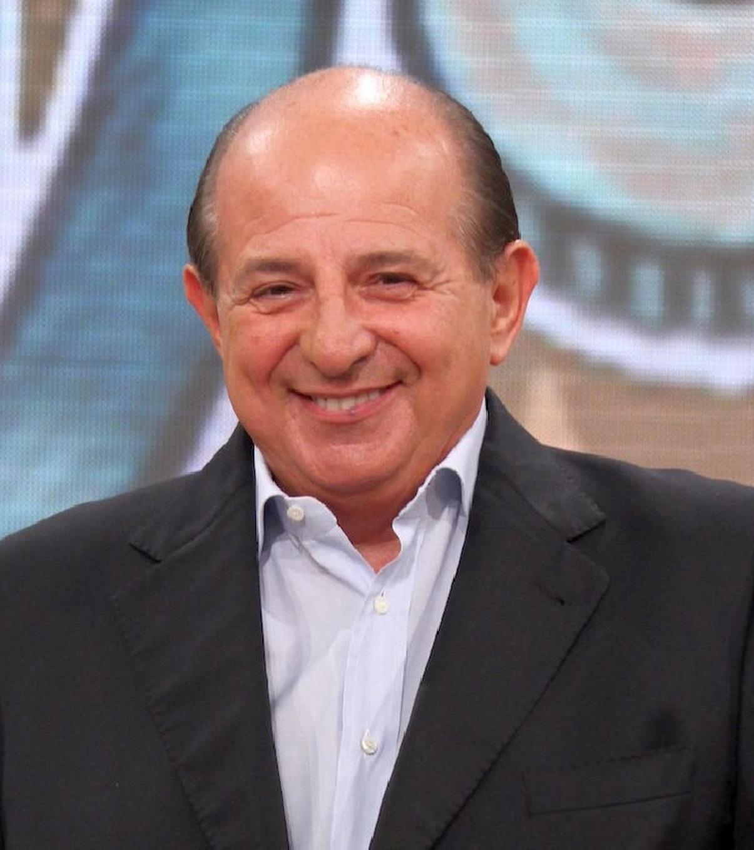 """""""Dopo 30 anni ai Fatti Vostri"""". Giancarlo Magalli, incredibile e inaspettata rivoluzione: la conferma poco fa"""