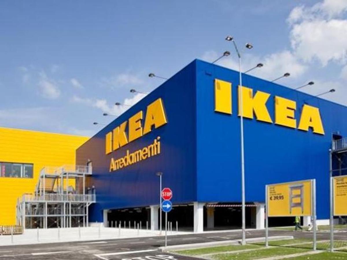 """""""Rischio ustioni e rottura"""". Ikea, ritirati prodotti dopo l'allarme"""
