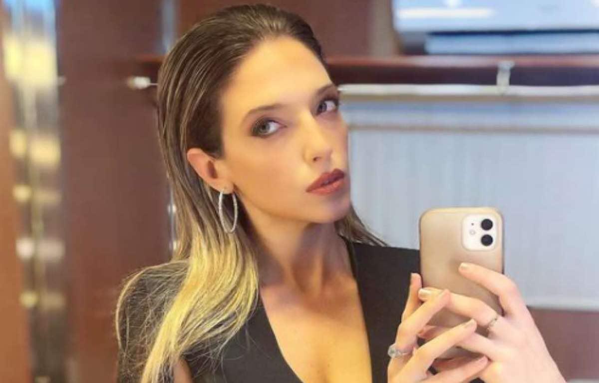 Guenda Goria Mirko Gancitano