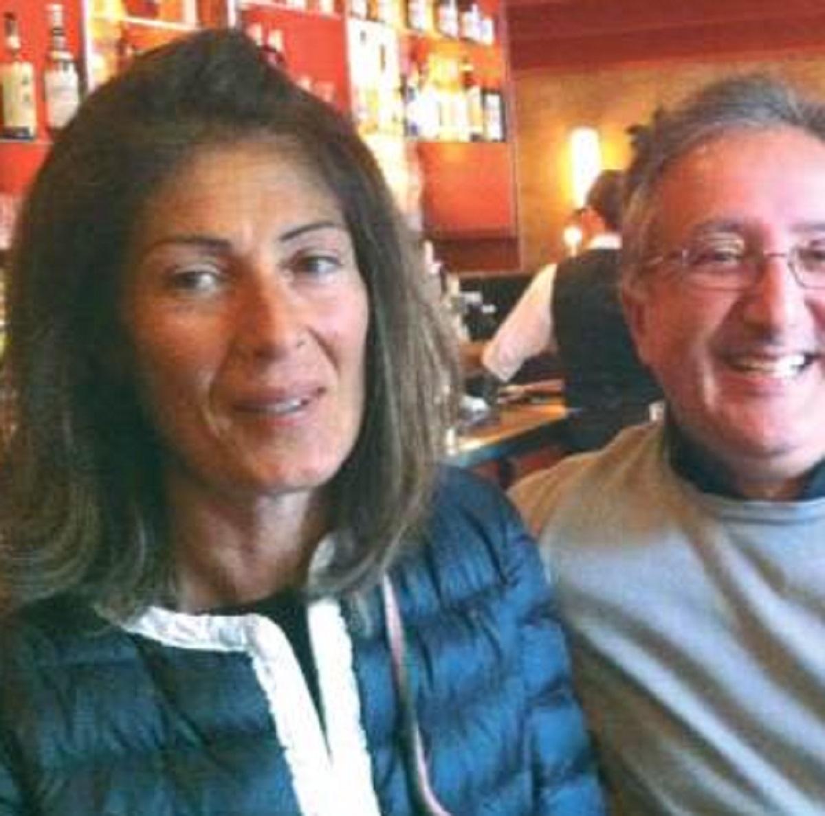Isabella Ricci Uomini e Donne foto passato irriconoscibile