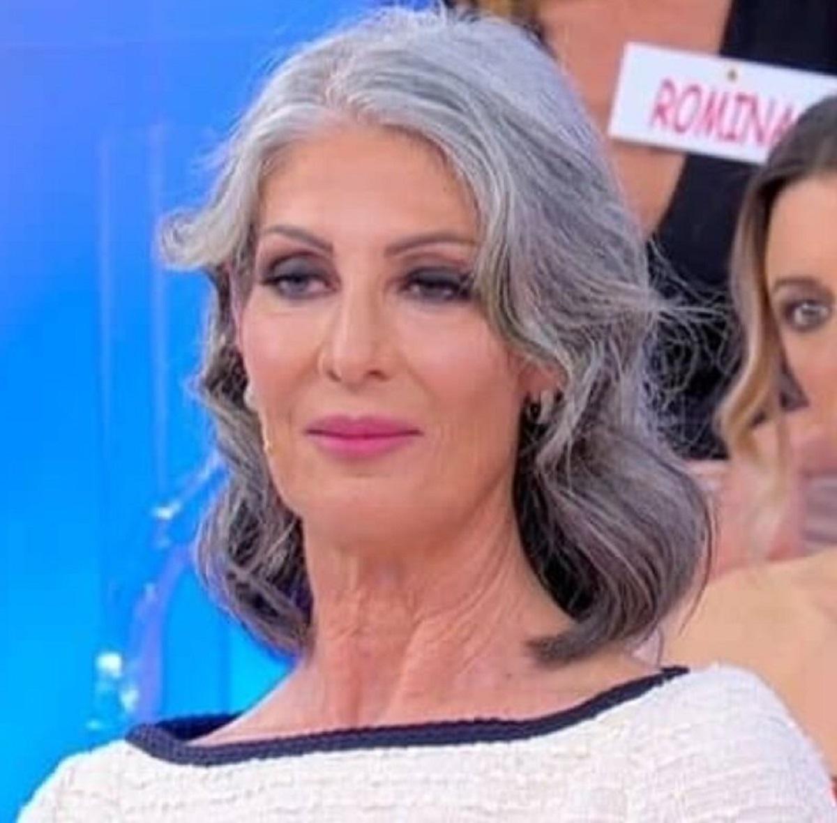 Isabella Ricci Giorgio Manetti Gemma Galgani colpo